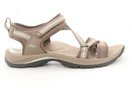 Abeo  H20 Sandals Green   Women's Size US 8 Neutral Footbed (  ) - $93.15