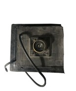 Zeiss Protar Series V 4-1/4 x 6-1/2  F/18 Bausch & Lomb Vintage Brass Le... - $594.00