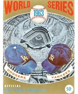 1963 LOS ANGELES DODGERS NY YANKEES 8X10 PHOTO BASEBALL MLB PICTURE LA N... - $4.94