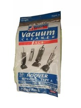American Fare 2303 Hoover Up Right Type A Vacuum Cleaner Bags (Pack of 2... - $5.89