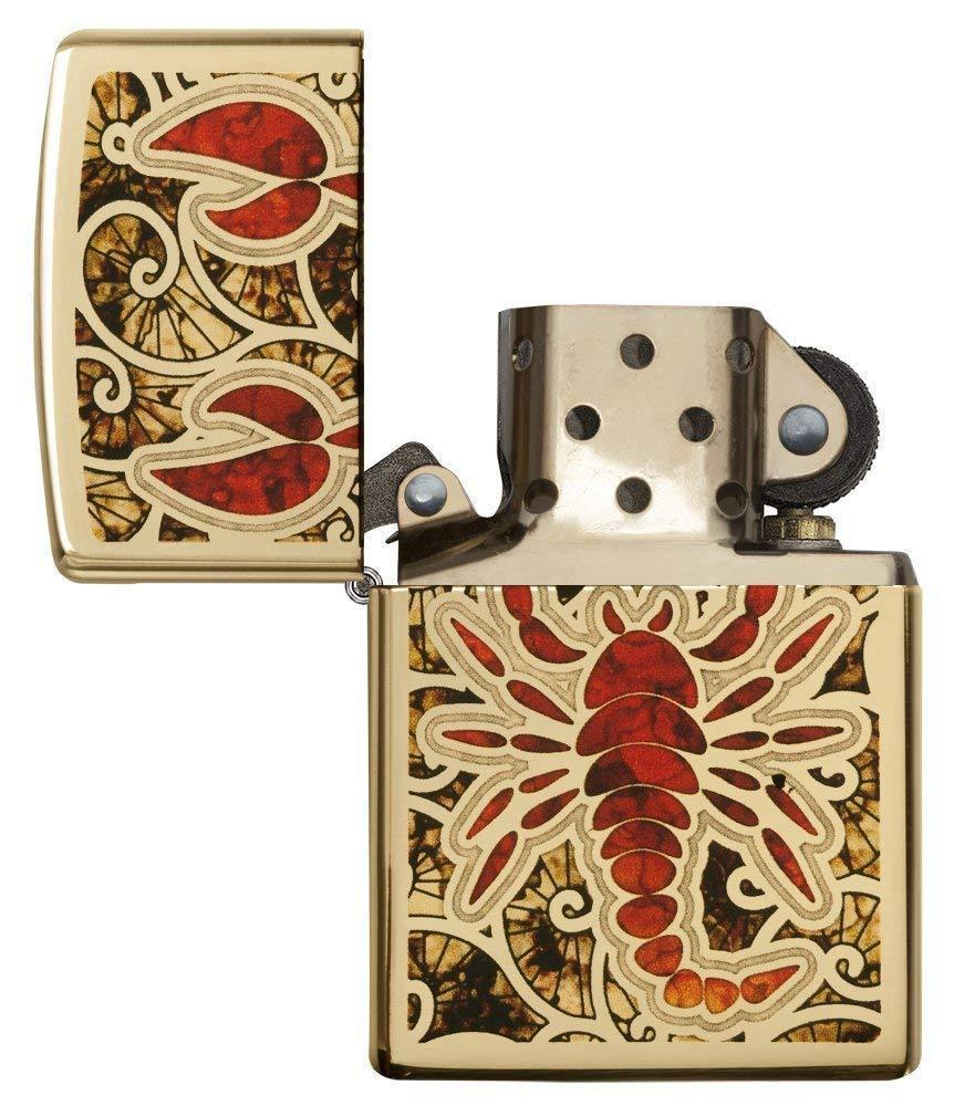 zippo animal lighters and 50 similar items