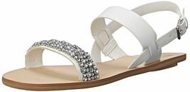 Dolce Vita Women'S Vesta Sandal - £80.20 GBP