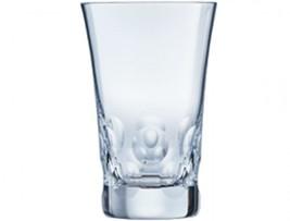 Baccarat Beluga Highball Tumbler Crystal glass Japan Free Shipping NEW - $146.01
