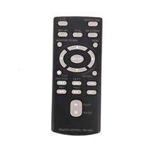 Used Original For JVC RM-V55U DIGITAL CAMCORDER Remote Control RMV55U - $11.38