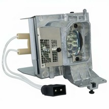 Optoma BL-FU260C Philips Projector Lamp Module - $90.99