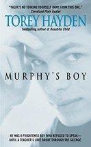 Murphy's Boy Hayden, Torey - $1.83