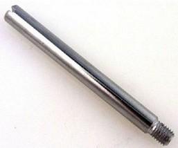 Kenmore Sewing Machine Screw In Type Spool Pin 148 158 Series #148158 - $3.06