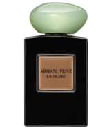 EAU DE JADE by ARMANI/Prive 5ml Travel Spray Bergamote Neroli Pepper Per... - $14.00