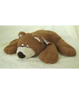 Honey, Fluffa-Lump from Papel Giftware New - $32.00