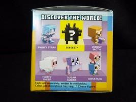 Minecraft CUTE Series 18 mini figure blind box NEW & Sealed - $5.86