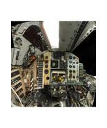 Mercury Friendship 7 Cockpit; NASA Capsule - $26.72+