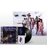 Prince - Purple Rain - 180 Gram - Remastered Vinyl LP  - $39.55