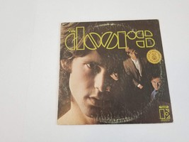 The Doors The Doors 1967 VINYL RECORD LP Good Plus(GP)Condition Tested - $24.75