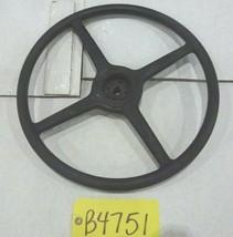 Ford Model A ORIGINAL Steering Wheel Dual Keyway - $167.00