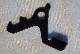 C661000070 Genuine Shindaiwa Part Lever Lock 6384066320 AH231 AH230 - $12.89