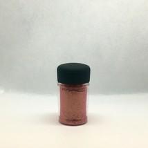 MAC Pigment - Rose - 4.5 g.  - $14.36