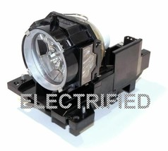 HITACHI DT-00873 DT00873 LAMP FOR MODEL CPSX635 CPWX625 CPWUX645N CPWX64... - $31.90