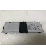 Samsung 350XBA-K01 XE350XBA-K01US battery BA43-00390A original genuine - $101.97