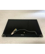 """Dell Vostro 3500 15.6"""" HD 1366x768 Complete LCD Display Screen Assembly - $59.40"""