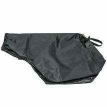 740000681 Genuine Echo Part Bag, Collection Chipper Bag - $67.99