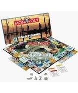 Monopoly (Bass Fishing Edition) - $69.99