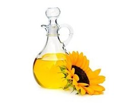 Organic Sunflower Oil 17.2 Litre 15.88KG- 34.936lb - $257.04