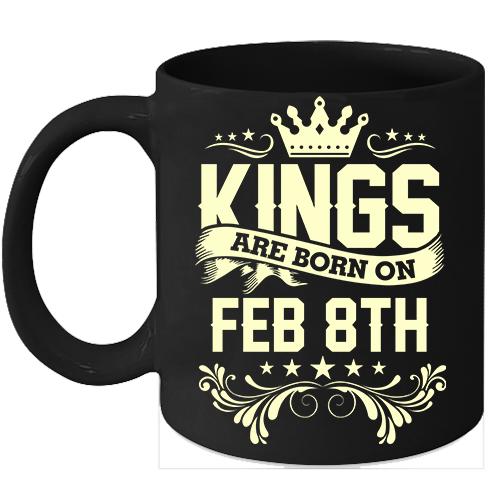 Mug ng20180705 feb 8th 01