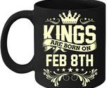 Mug ng20180705 feb 8th 01 thumb155 crop