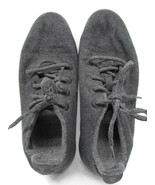 ALLBIRDS Wool Runners Mens 11  Comfort Lace Up Shoes - $38.22