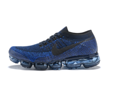 Original Nike Air VaporMax Flyknit Running Shoes For Men - $132.99+
