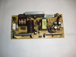 0500-0504-0270   power  board  for vizio  vm60p - $18.99