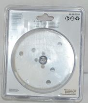 Milwaukee 49560744 Carbide Teeth Hole Dozer 4 One Quater Inches image 4