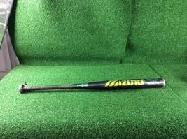 """RARE Mizuno World Win MS1 Baseball Bat 34"""" 33 oz. (-1) 2 1/4"""" - $94.99"""