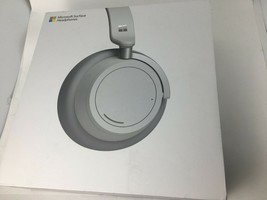 Microsoft Surface Noise Cancelling Wireless Bluetooth Headphones with Co... - $186.98