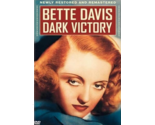 Dark Victory (DVD, 2005)