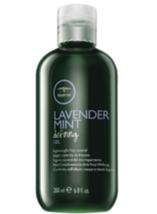 John Paul Mitchell Systems  Tea Tree Lavender Mint Defining Gel, 6.8oz