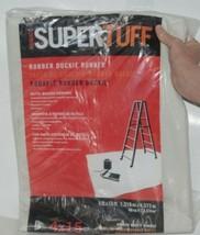 Trimaco Super Tuff 80208 Rubber Duckie Runner 4 Ft X 15 Feet image 1