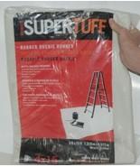 Trimaco Super Tuff 80208 Rubber Duckie Runner 4 Ft X 15 Feet - $22.99