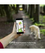 Petonaut F9 Smart Dog Collar-- GPS Location Tracker, Activity Monitor, the - $63.35