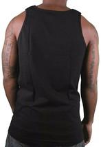 Diamond Supply Co Mens Black No. 1 Diamond Tank Top Muscle Shirt NWT image 2