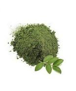 Organic Dried Guava Leaves & Leaf Powder For Anti Diabetic, Hair loss, S... - $1.97+