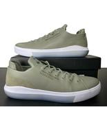 Converse Collaboration Nexus x Zoom Air Unit Sneaker 161243C Stucco Rare... - $89.95