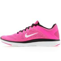 Nike Shoes Wmns Flex 2016 RN, 830751600 - $177.00