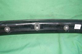 2013-15 Dodge Dart Trunk Lid Center Tail Light Taillight Lamp Panel NON-LED image 7