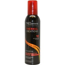 Tresemme Thermal Creations Volumising Mousse, 6.5 Ounce - $16.82