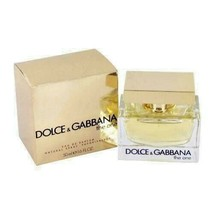 The One by Dolce & Gabbana Eau De Parfum Spray 1.7 oz for Women - $44.99