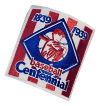 Custom Name # St Paul Saints Retro Button Down Baseball Jersey Grey Any Size image 3