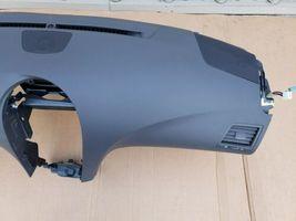 2010-12 Lexus ES350 Dash Panel Assembly  image 3