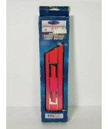 Bow Tie Billet Third Brake Light Cover 99-07' Tahoe Yukon Suburban GMC C... - $19.59