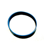 NEW Replacement Belt for Belt 8-328 Part Number: 225066-1 Makita - $16.57